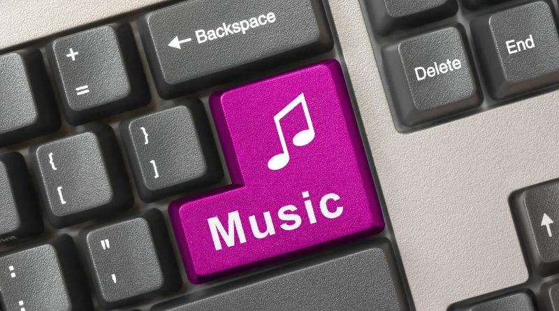 Comunicat de presa – Muzica in spatiile publice