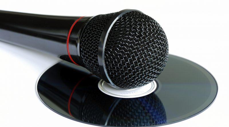 Asociația Romana a Organizatorilor de Concerte, membru AIMR, aduce precizări cu privire la demersurile făcute către guvernanți pentru clarificarea posibilității organizării concertelor