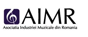 AIMR – Asociatia Industriei Muzicale din Romania