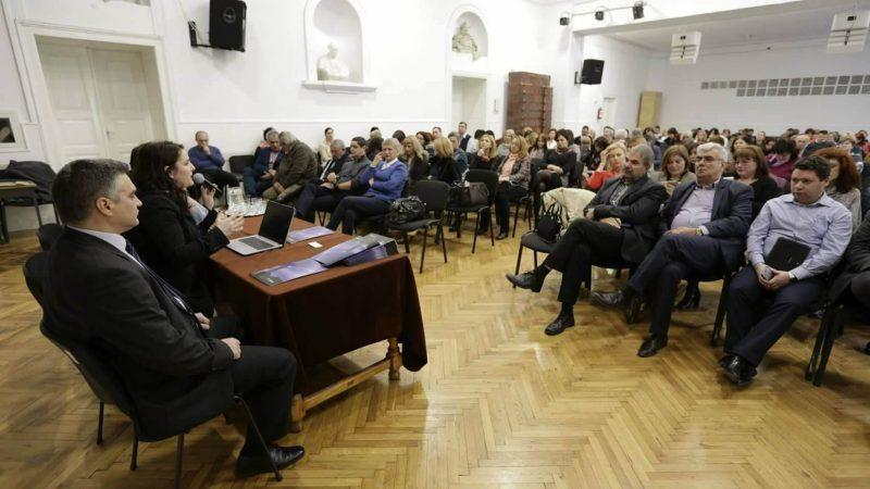 Drepturi de Proprietate Intelectuala Cluj Napoca