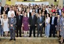"""AIMR a participat la conferința """"Noi Provocări privind Dreptul de Autor în Piața Unică Digitală"""""""