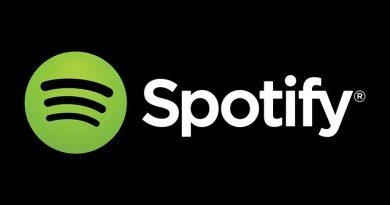 Spotify va sustineun masterclass online